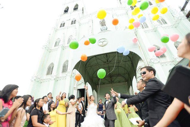 Glady + Erick Wedding_Nez Cruz 12