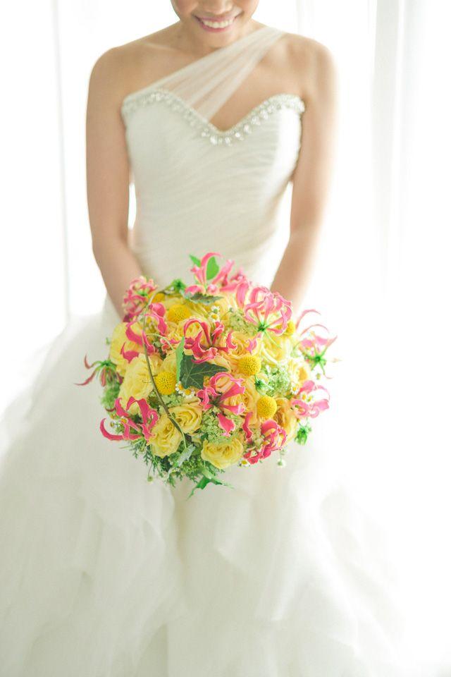 Glady + Erick Wedding_Nez Cruz 16