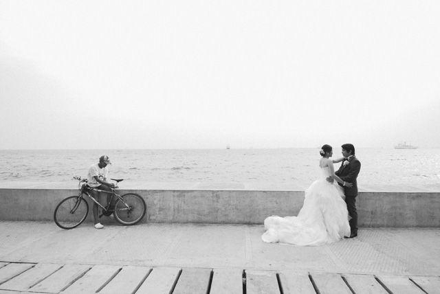 Glady + Erick Wedding_Nez Cruz 3