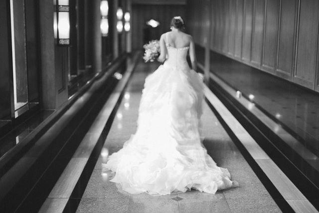 Glady + Erick Wedding_Nez Cruz 33