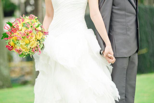 Glady + Erick Wedding_Nez Cruz 8