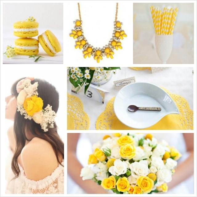 Freesia Wedding_CBFWblog