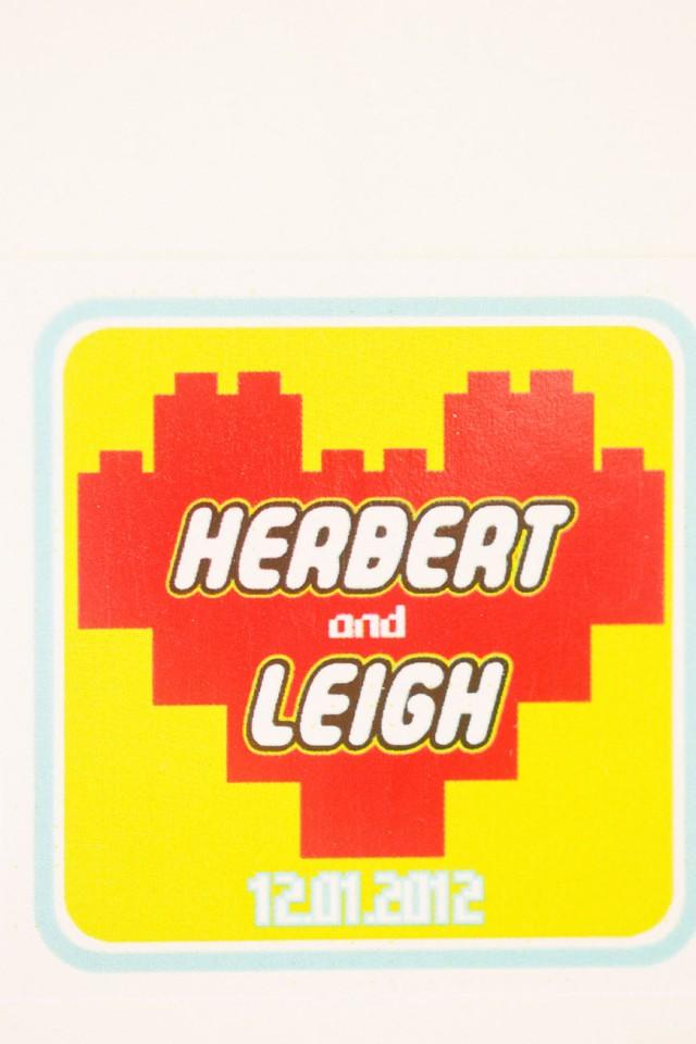 Herbert & Leigh_Noel Salazar 9