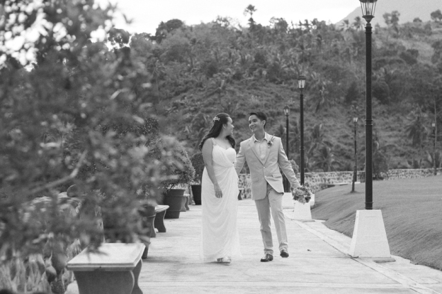 Ina & Roy_Brian Rimer Photography 44