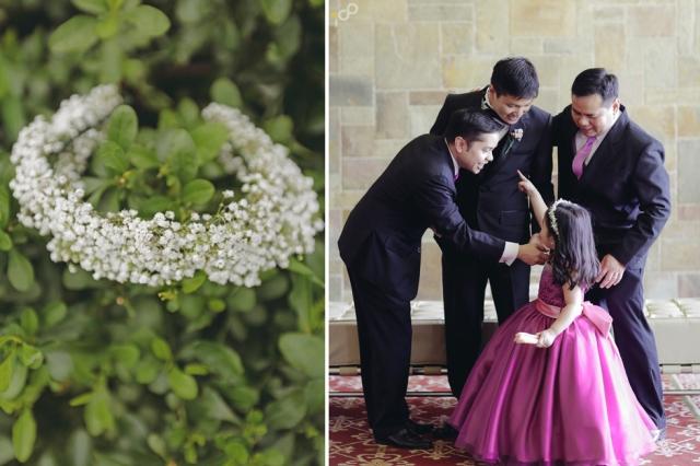 Mark & Belle Wedding_Ian Celis Productions 10