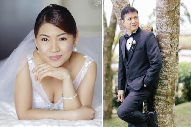 Mark & Belle Wedding_Ian Celis Productions 11