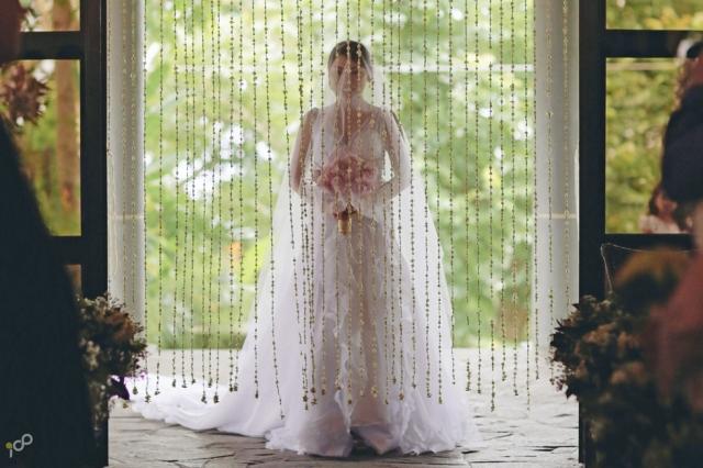 Mark & Belle Wedding_Ian Celis Productions 18