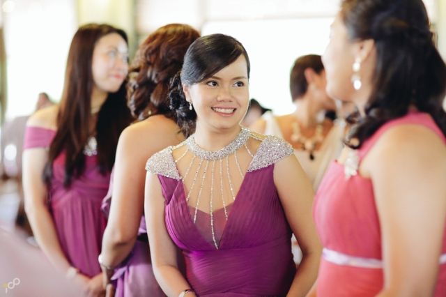 Mark & Belle Wedding_Ian Celis Productions 20