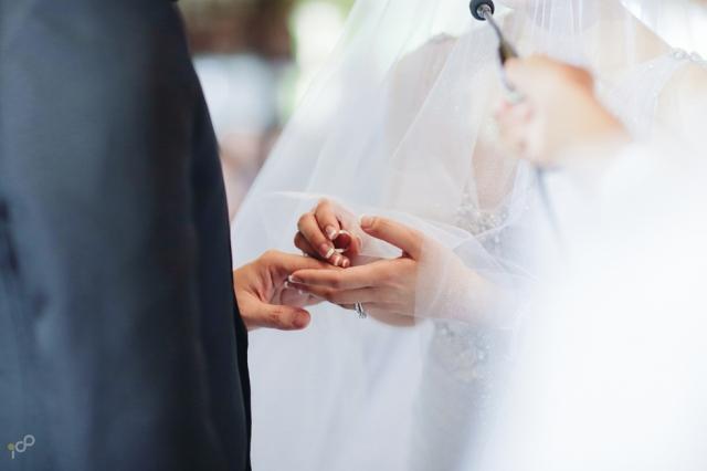 Mark & Belle Wedding_Ian Celis Productions 21