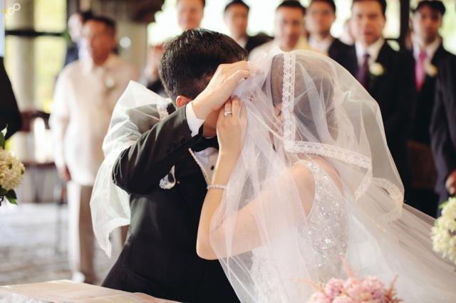 Mark & Belle Wedding_Ian Celis Productions 22