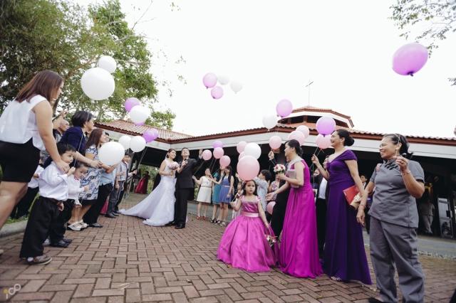 Mark & Belle Wedding_Ian Celis Productions 23