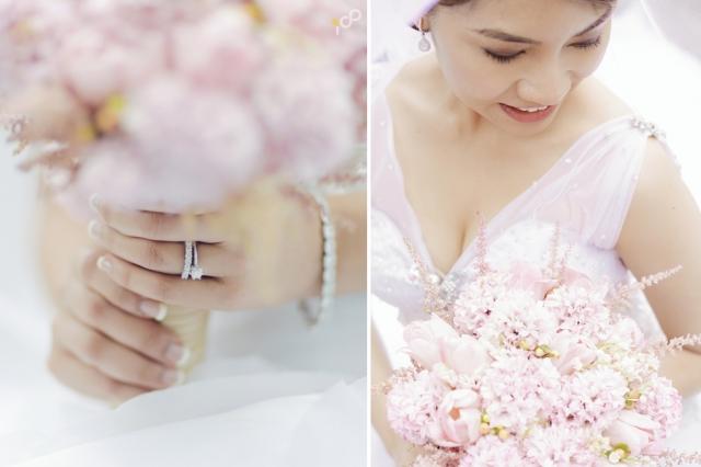 Mark & Belle Wedding_Ian Celis Productions 24