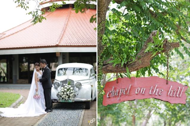 Mark & Belle Wedding_Ian Celis Productions 25