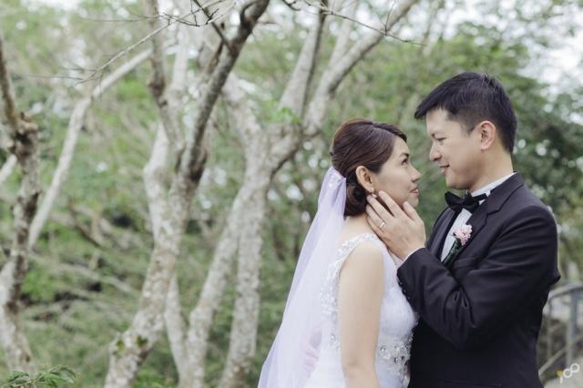 Mark & Belle Wedding_Ian Celis Productions 26