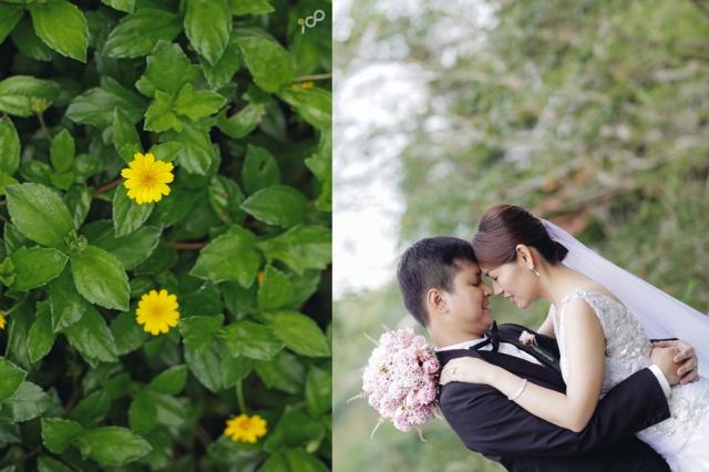 Mark & Belle Wedding_Ian Celis Productions 27