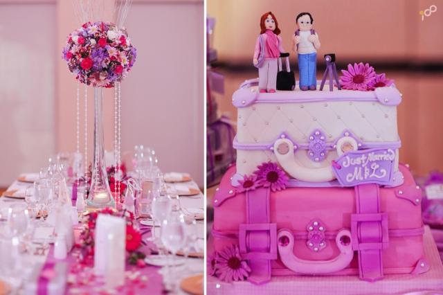 Mark & Belle Wedding_Ian Celis Productions 29