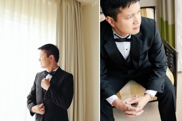 Mark & Belle Wedding_Ian Celis Productions 7