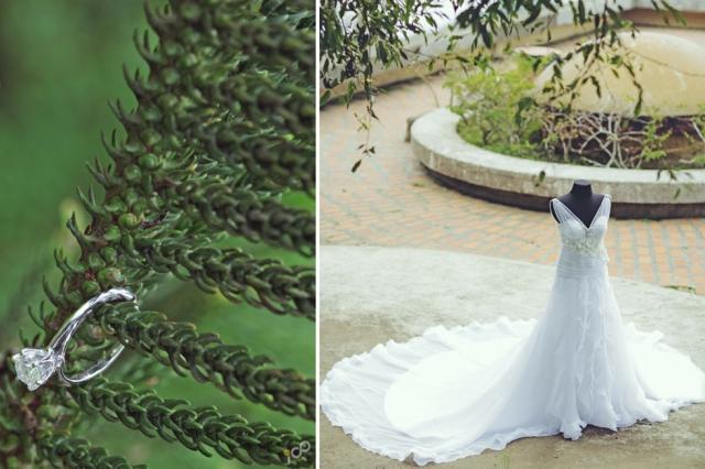 Mark & Belle Wedding_Ian Celis Productions 8