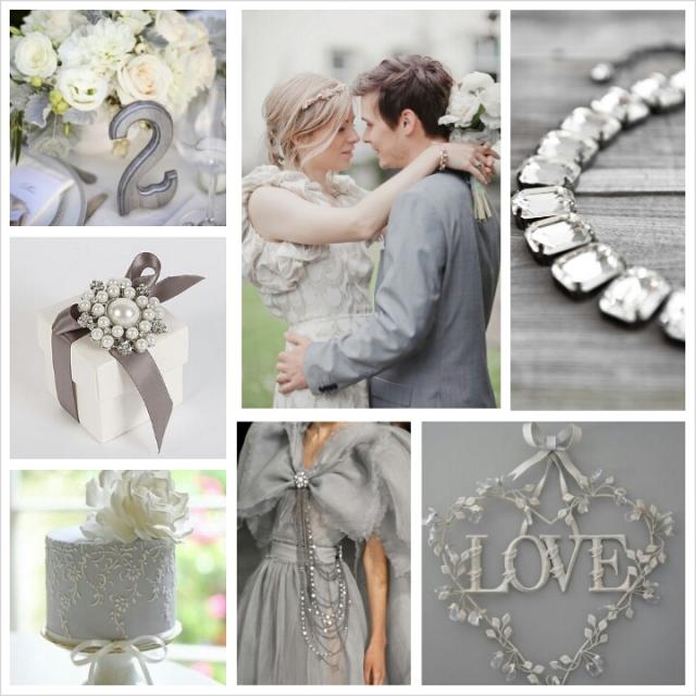 Paloma Wedding_CBFWblog