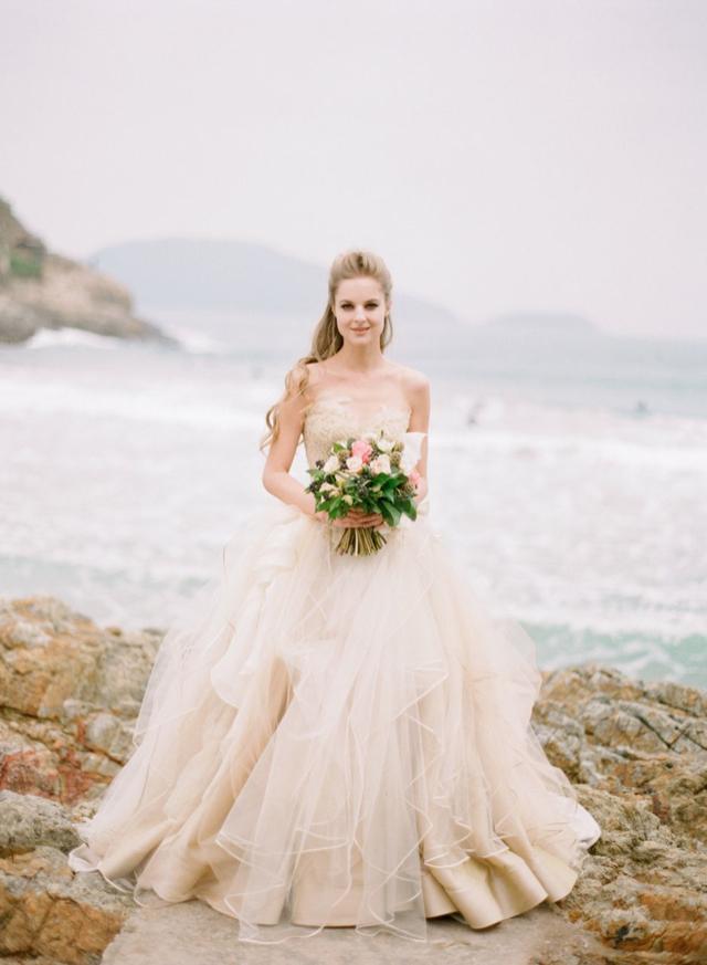 Vivian Luk Atelier_Alea Lovely 1