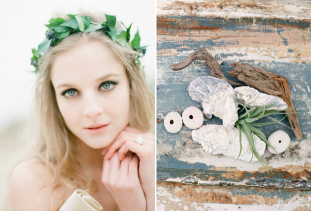 Vivian Luk Atelier_Alea Lovely 10