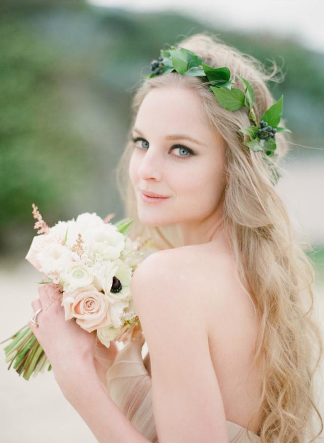 Vivian Luk Atelier_Alea Lovely 11