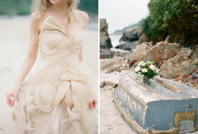 Vivian Luk Atelier_Alea Lovely 12