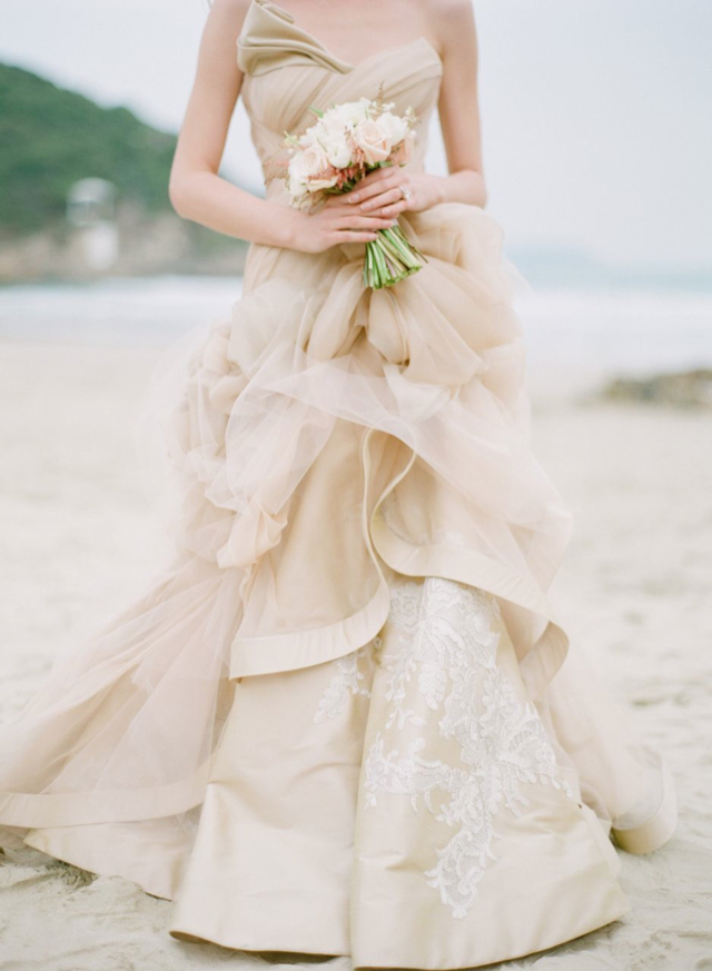 Vivian Luk Atelier_Alea Lovely 13