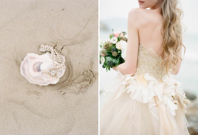 Vivian Luk Atelier_Alea Lovely 17