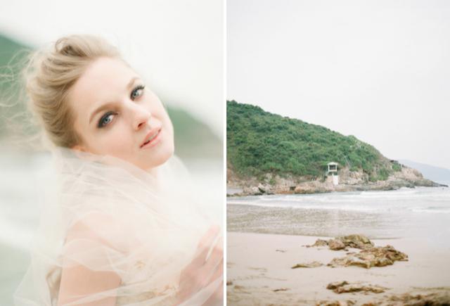 Vivian Luk Atelier_Alea Lovely 19