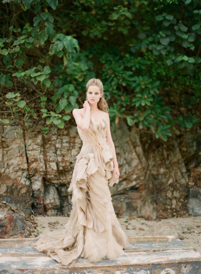 Vivian Luk Atelier_Alea Lovely 4