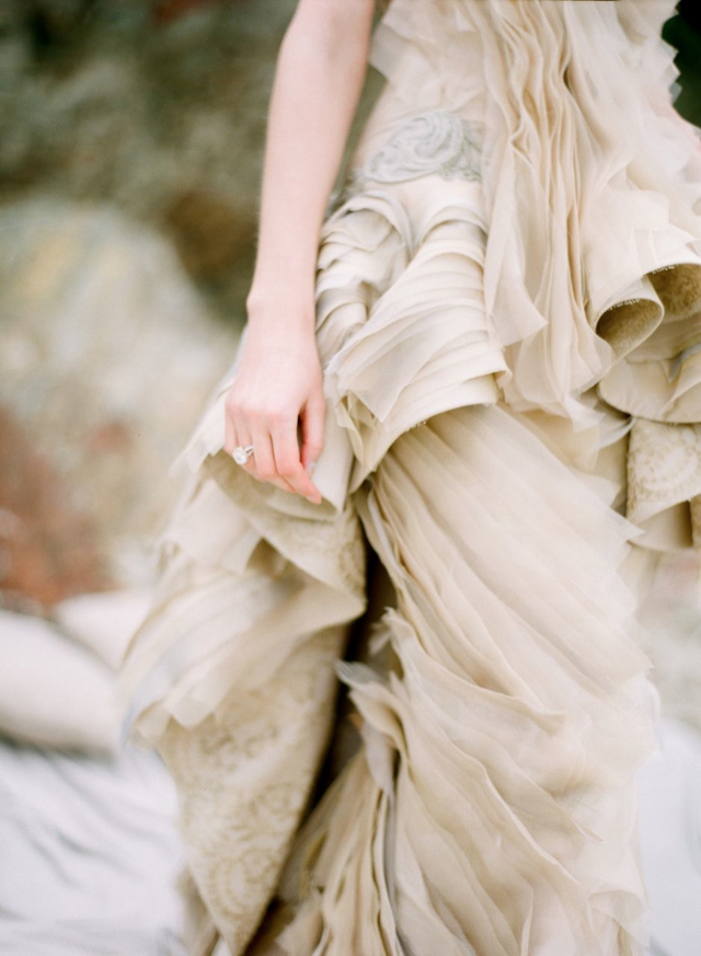Vivian Luk Atelier_Alea Lovely 5