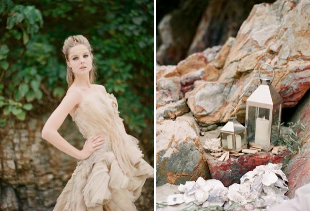 Vivian Luk Atelier_Alea Lovely 6