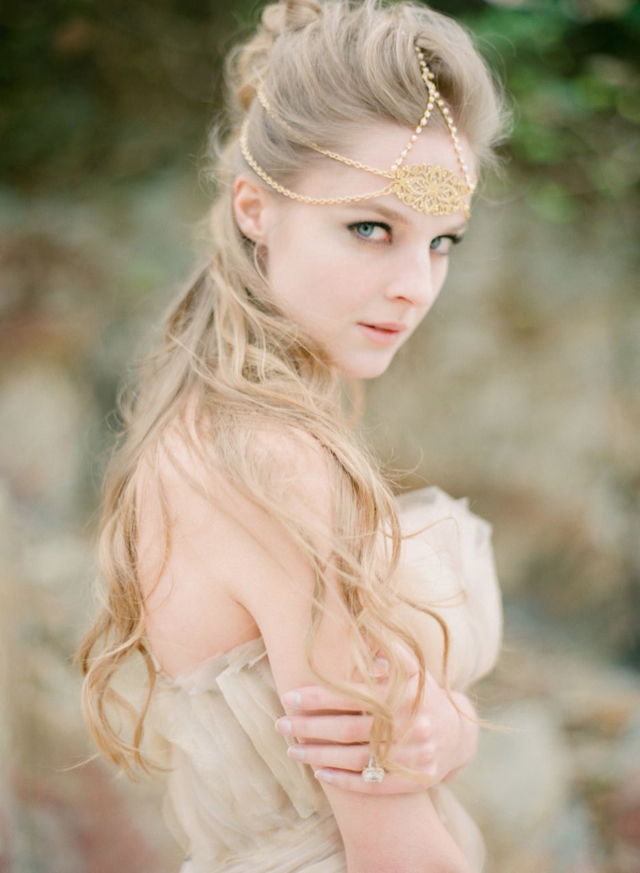 Vivian Luk Atelier_Alea Lovely 7