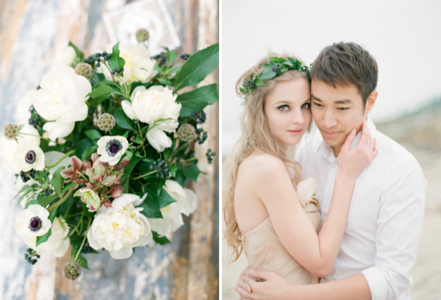 Vivian Luk Atelier_Alea Lovely 8