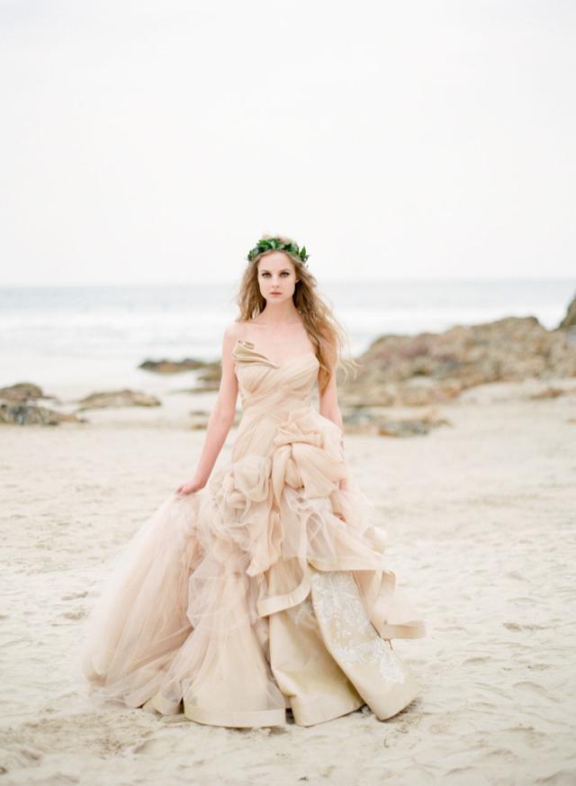Vivian Luk Atelier_Alea Lovely 9