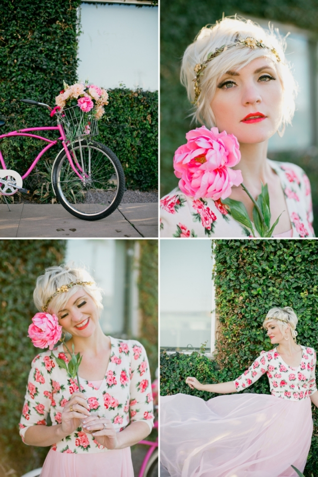 20-bicycle-beauty-emma