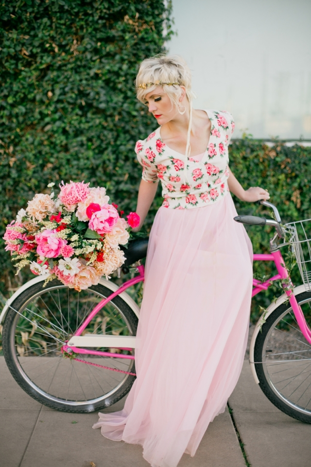 37-bicycle-beauty-emma