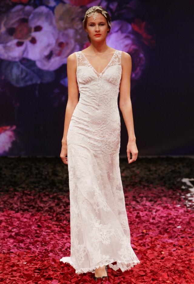 Claire-Pettibone-Bridal Fall 2014 10
