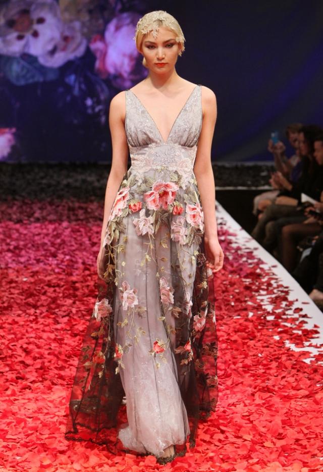 Claire-Pettibone-Bridal Fall 2014 1