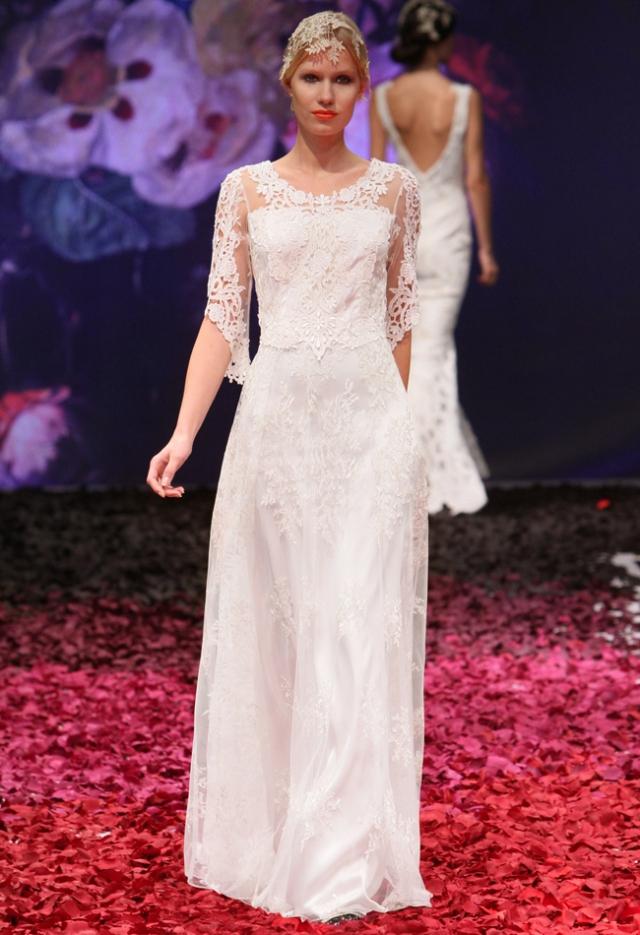 Claire-Pettibone-Bridal Fall 2014 11