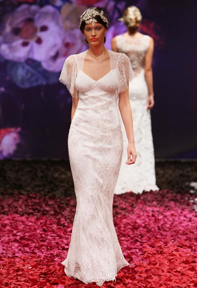 Claire-Pettibone-Bridal Fall 2014 12