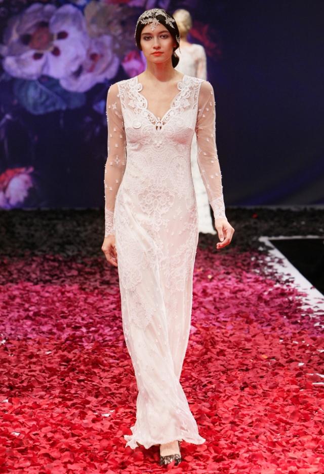 Claire-Pettibone-Bridal Fall 2014 13