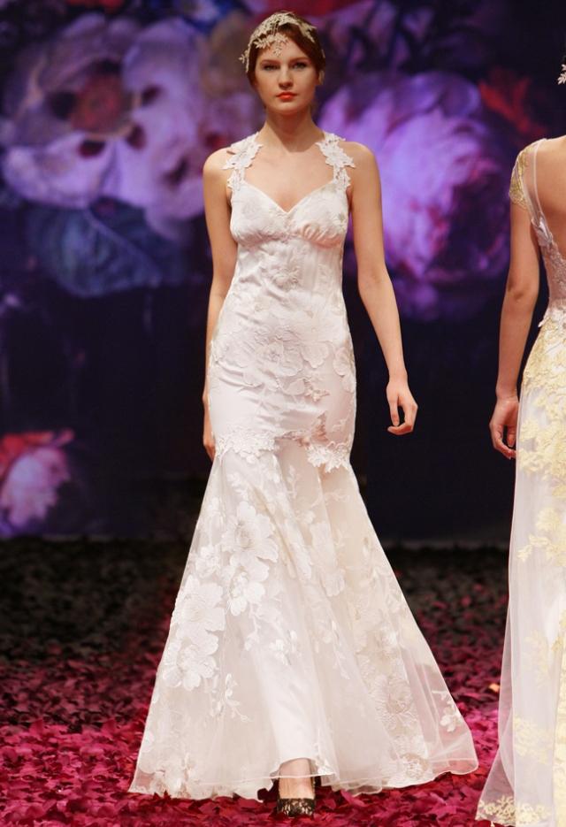 Claire-Pettibone-Bridal Fall 2014 14