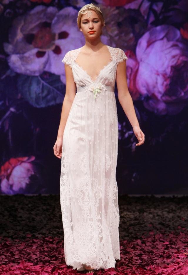 Claire-Pettibone-Bridal Fall 2014 15