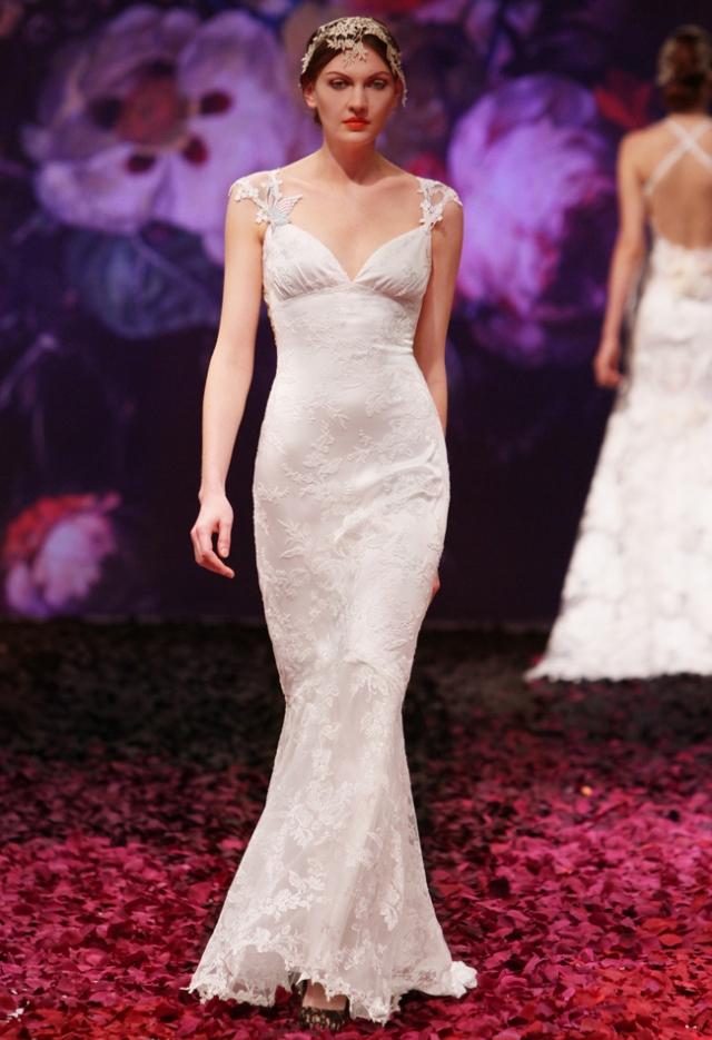Claire-Pettibone-Bridal Fall 2014 16