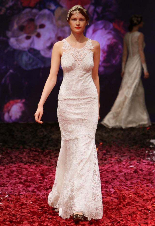 Claire-Pettibone-Bridal Fall 2014 17