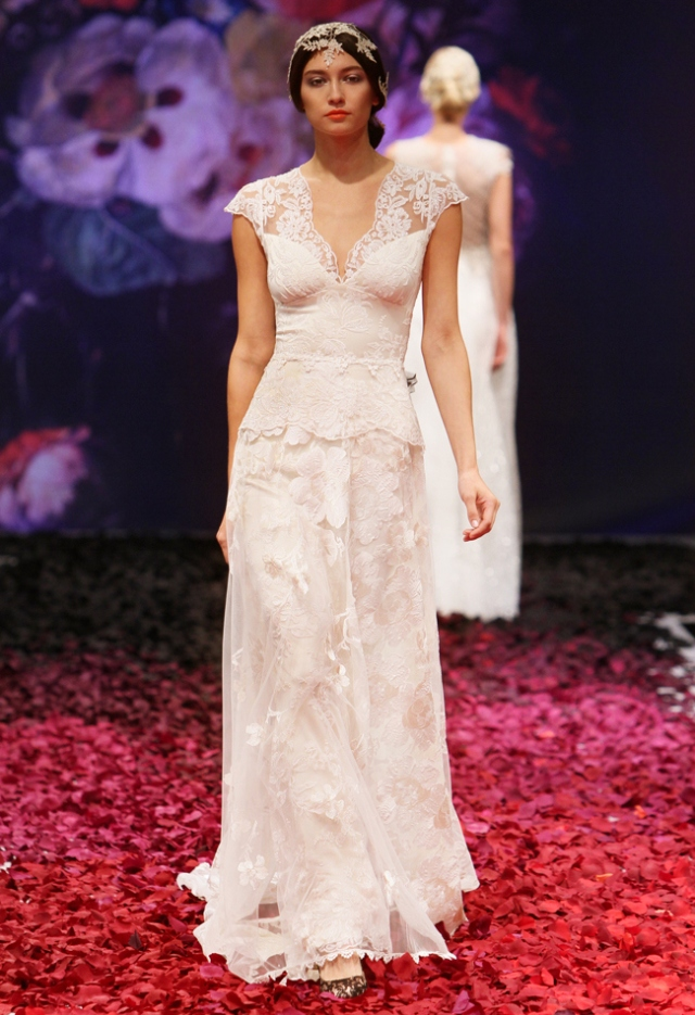 Claire-Pettibone-Bridal Fall 2014 18