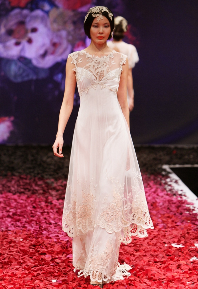 Claire-Pettibone-Bridal Fall 2014 19