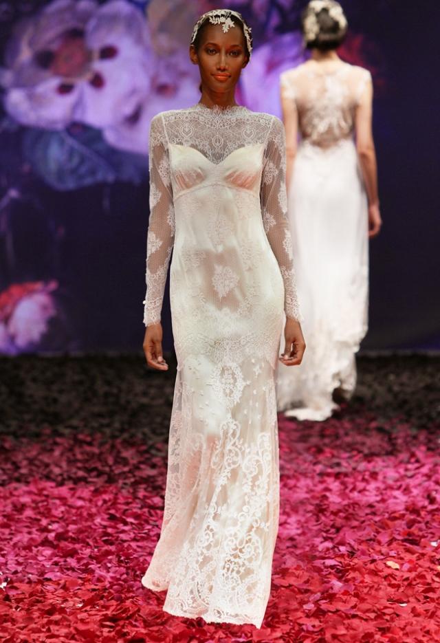 Claire-Pettibone-Bridal Fall 2014 2